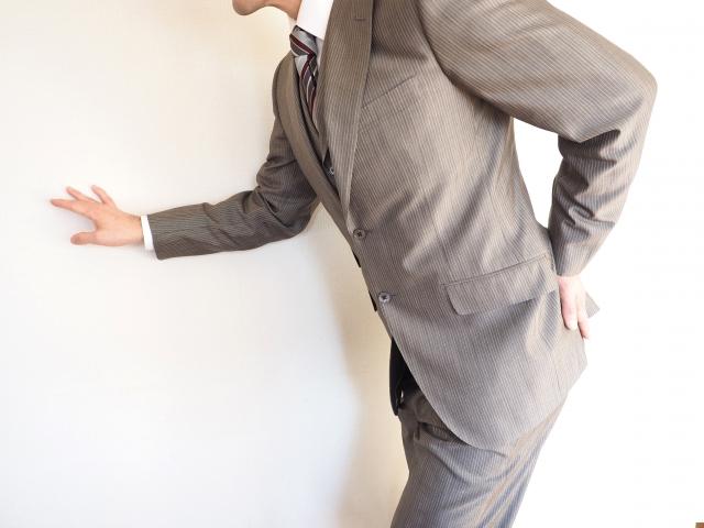 腰痛持ちのマットレスの選び方!低反発と高反発はどっちがいいの?