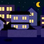 睡眠の質を高める音楽はある?寝る前と睡眠中の効果の違いは?