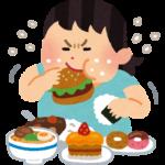 脂質異常症になる原因とストレスの関係性と正しい食事療法について医師に聞いてみた!